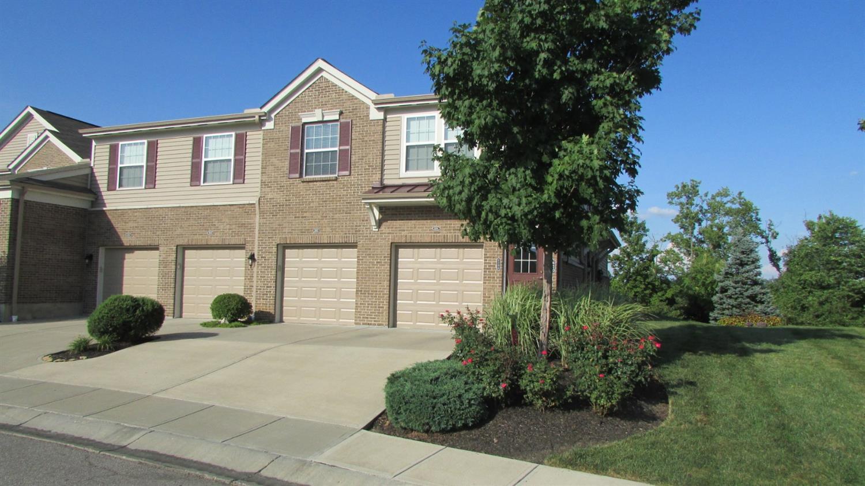 Property for sale at 8204 Bridge Point Drive, Cincinnati,  Ohio 45248