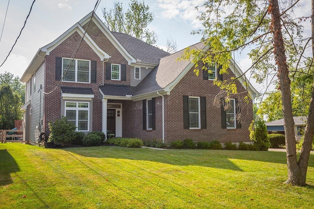 Property for sale at 9500 West Avenue, Blue Ash,  Ohio 45242