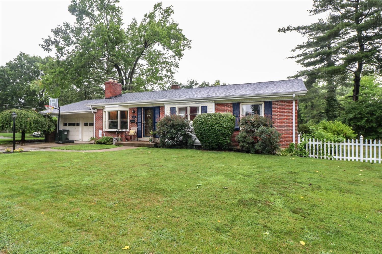 Property for sale at 8365 Mockingbird Lane, Springfield Twp.,  Ohio 45231