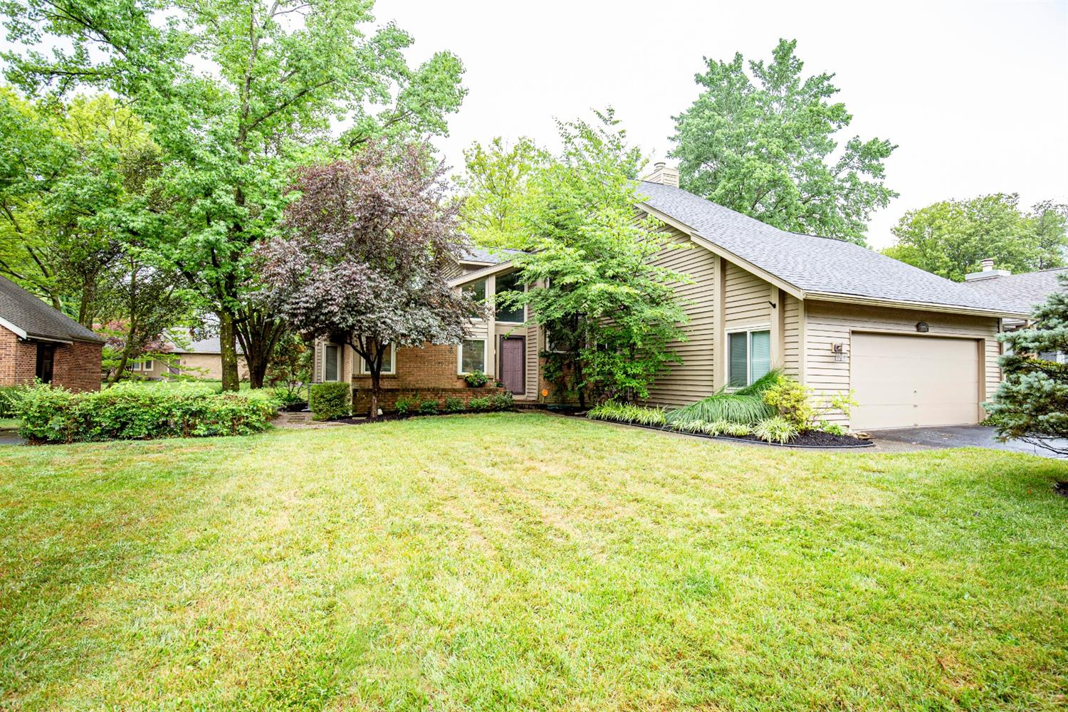 Property for sale at 2978 Pine Grove Lane, Deerfield Twp.,  Ohio 45039