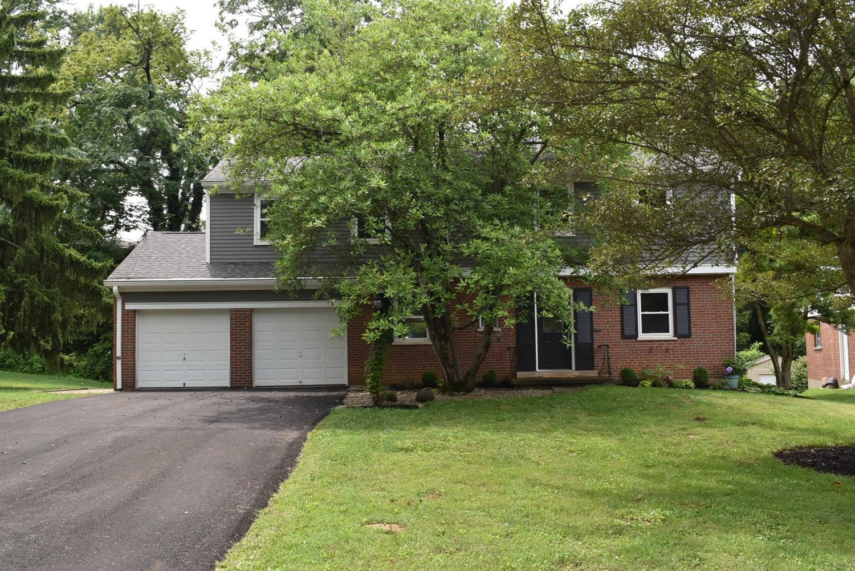 Property for sale at 1275 Wayside Place, Cincinnati,  Ohio 45230
