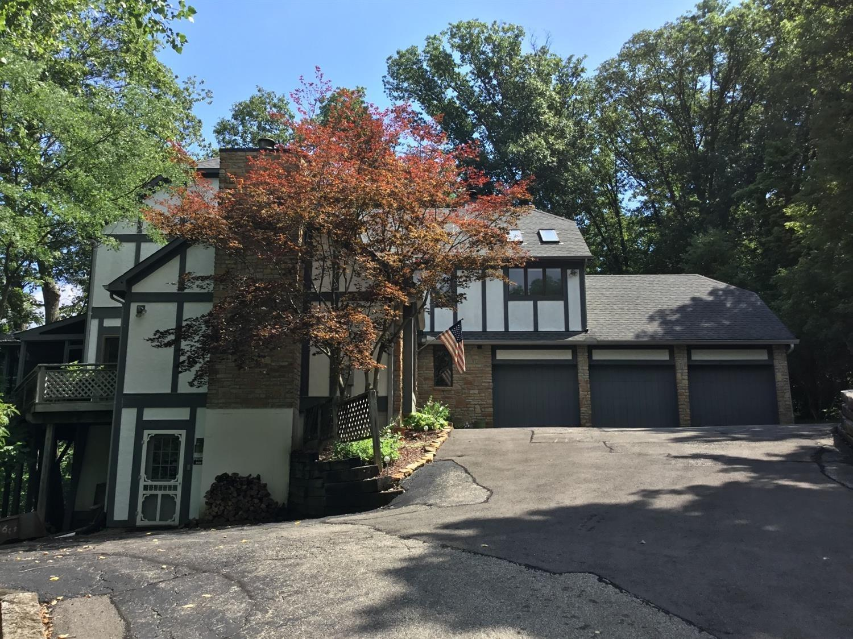 Property for sale at 938 Locust Lane, Union Twp,  Ohio 45245