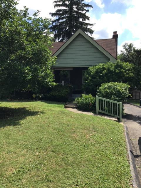 Property for sale at 6632 Plainfield Road, Silverton,  Ohio 45236
