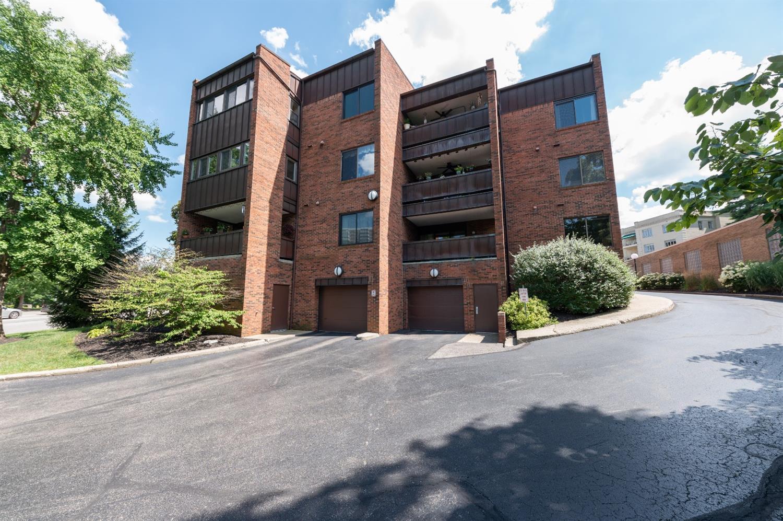 Property for sale at 2400 Madison Road Unit: 1, Cincinnati,  Ohio 45208