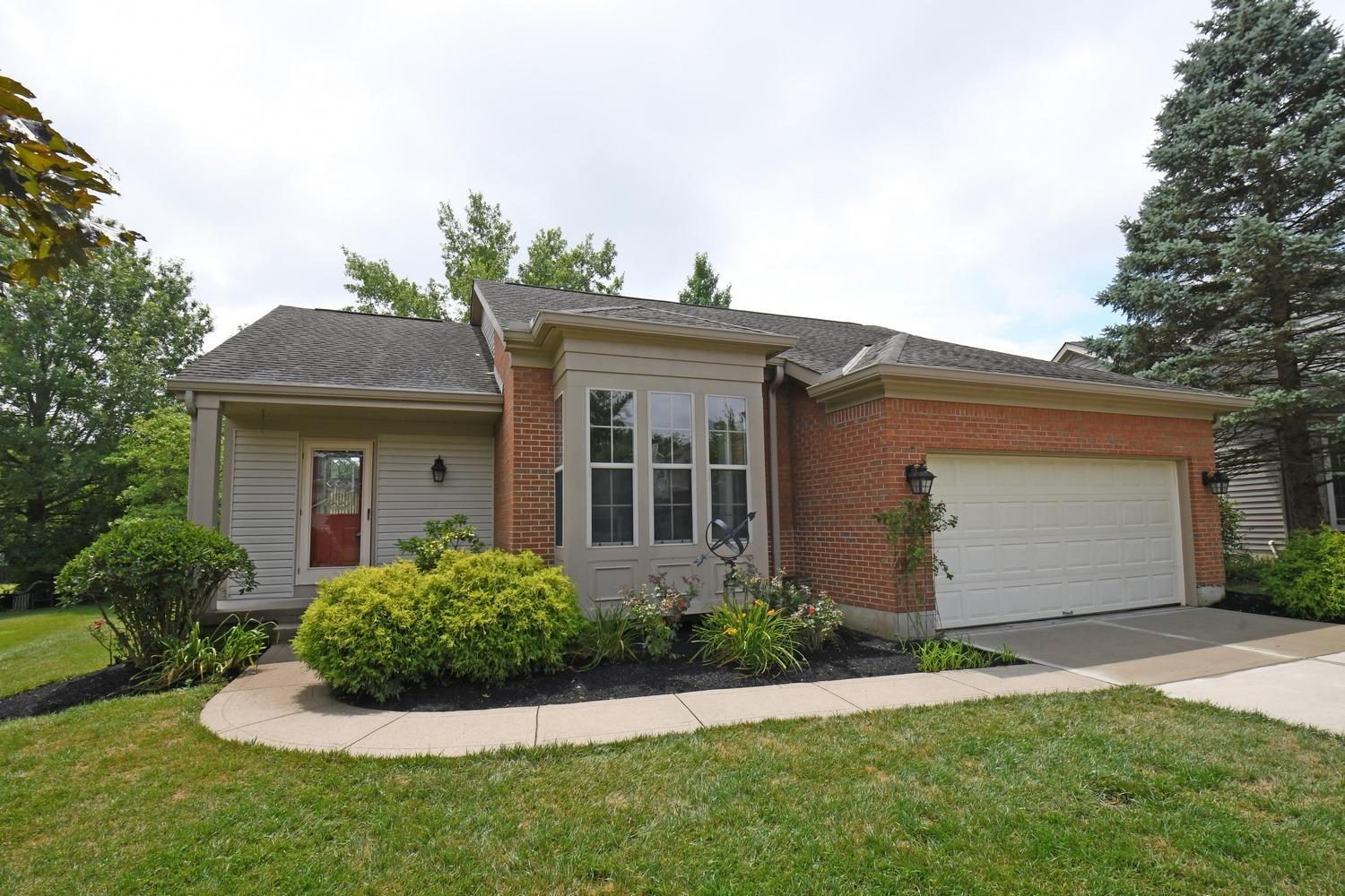 Property for sale at 112 Thorobred Road, Loveland,  Ohio 45140