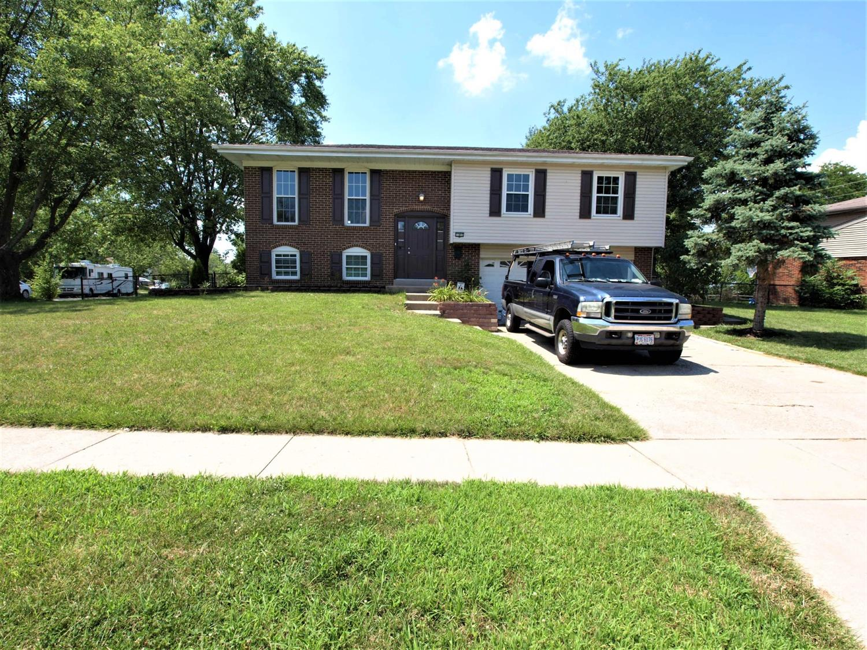 Property for sale at 11855 Belgreen Lane, Springfield Twp.,  Ohio 45240