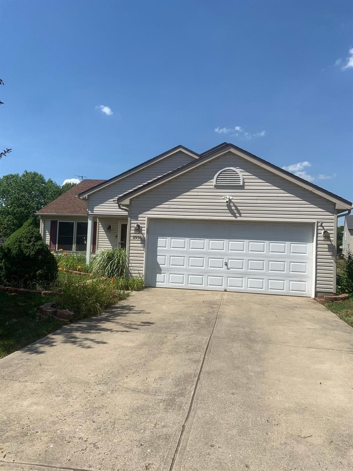 Property for sale at 8956 Perry Avenue, Franklin Twp,  Ohio 45005