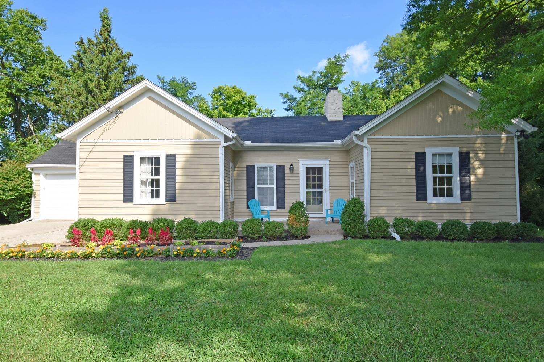 Property for sale at 919 Nancy Lane, Cincinnati,  Ohio 45226