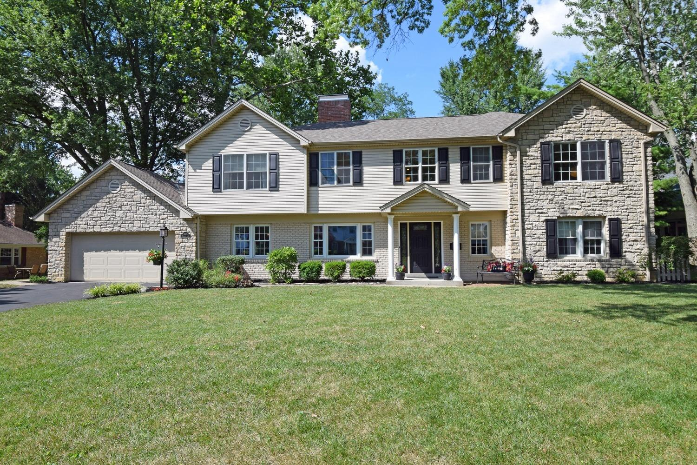Property for sale at 9805 Tollgate Lane, Montgomery,  Ohio 45242