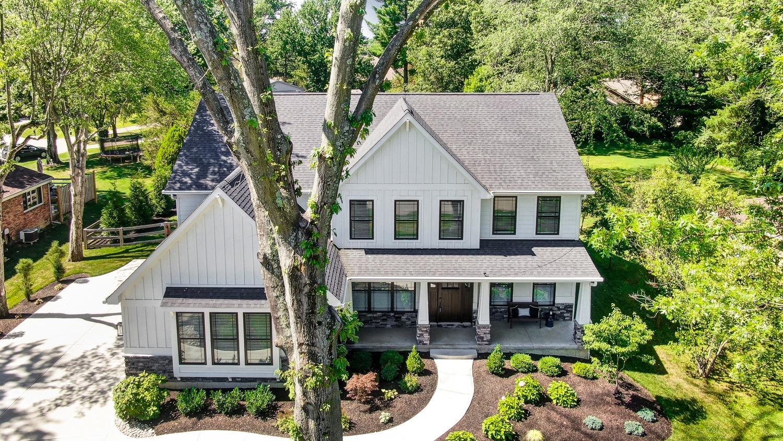Property for sale at 8367 Patrilla Lane, Symmes Twp,  Ohio 45249