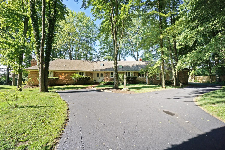 Property for sale at 8345 Patrilla Lane, Symmes Twp,  Ohio 45249