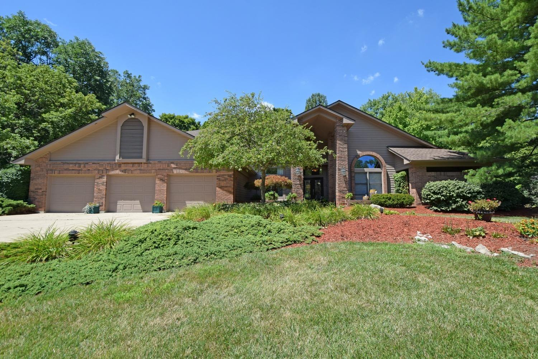 Property for sale at 8675 Twilight Tear Lane, Symmes Twp,  Ohio 45249