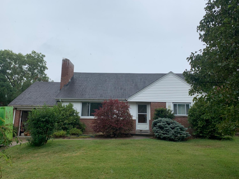 Property for sale at 4381 Yakima Court, Cincinnati,  Ohio 45236