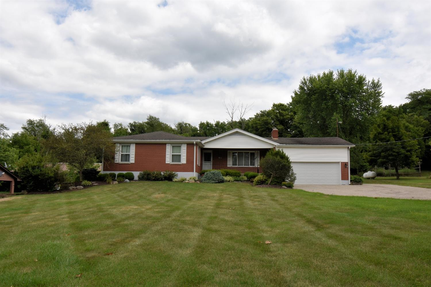 Property for sale at 6956 Weidner Road, Clearcreek Twp.,  Ohio 45066