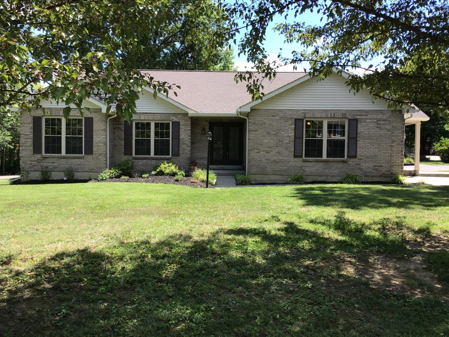 Property for sale at 3139 Dogwood Court, Deerfield Twp.,  Ohio 45140