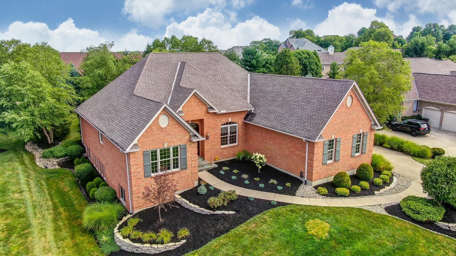 Property for sale at 6947 Southampton Lane, West Chester,  Ohio 45069