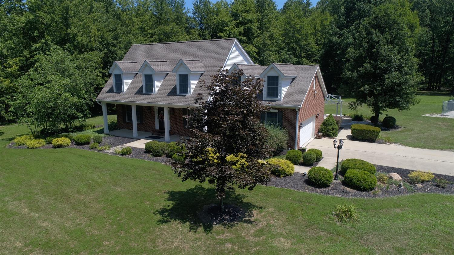 Property for sale at 3592 Bootjack Road, Williamsburg Twp,  Ohio 45176