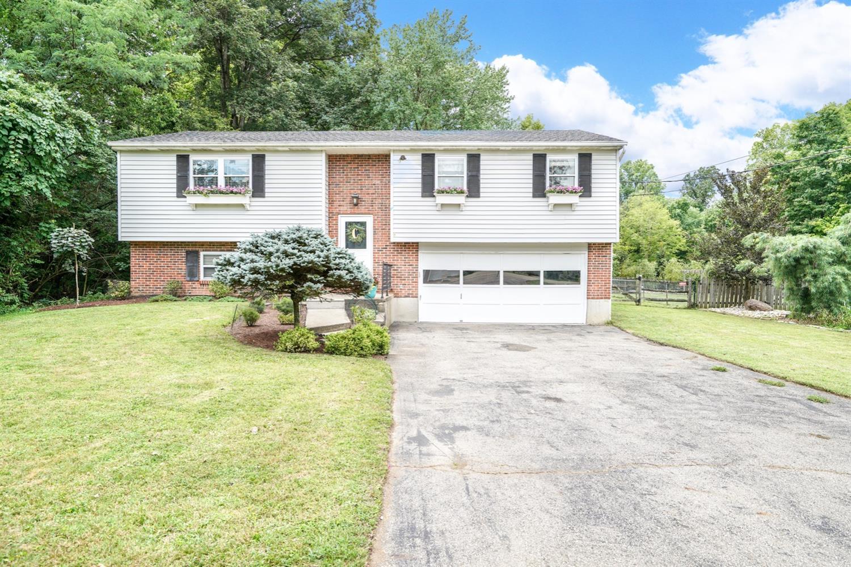 Property for sale at 411 Oak Street, Loveland,  Ohio 45140