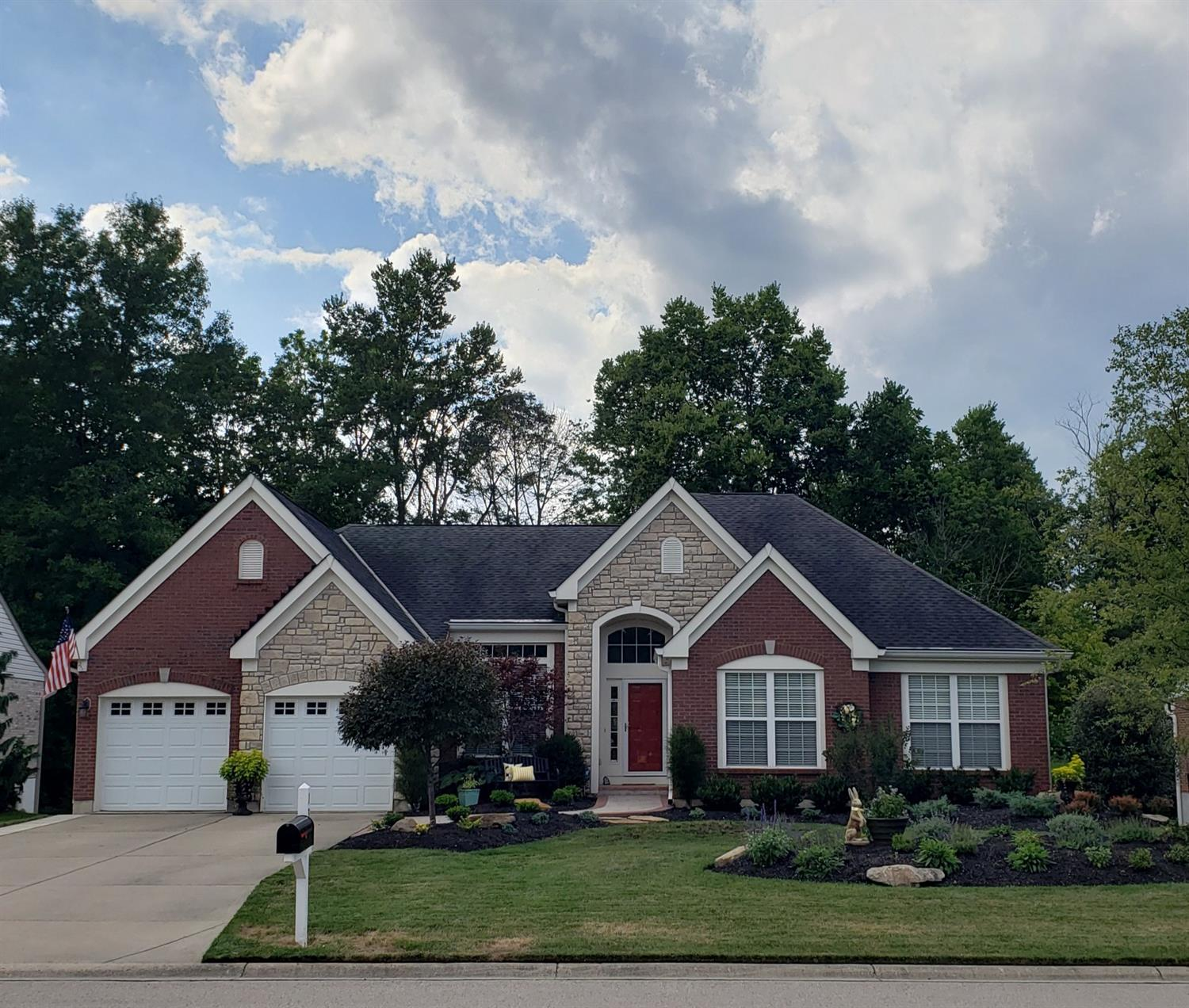 Property for sale at 130 Kilkerry Way, Loveland,  Ohio 45140