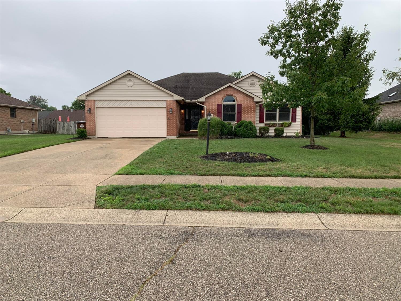 Property for sale at Carlisle,  Ohio 45005