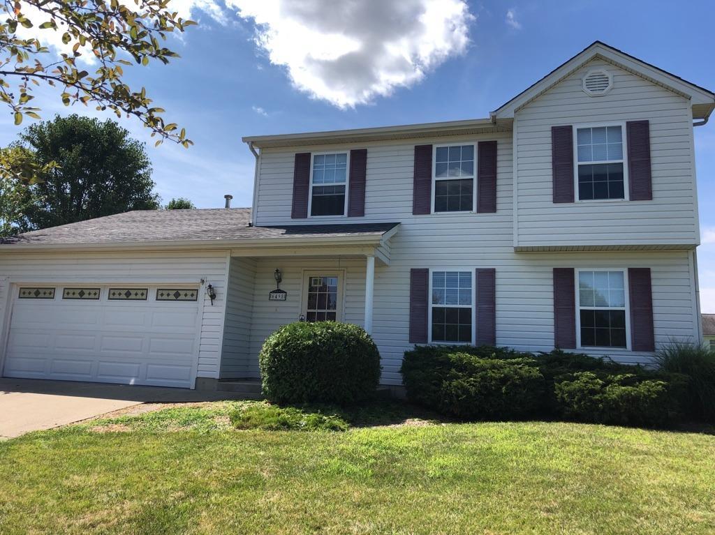 Property for sale at 6498 Midnight Sun Drive, Hamilton Twp,  Ohio 45039
