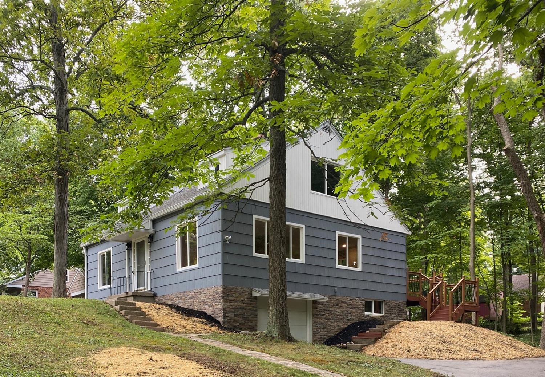 1824 Forestdale Avenue, Beavercreek, OH 45432