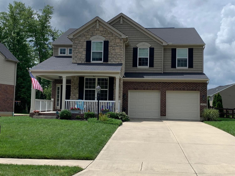 Property for sale at 4019 Andora Boulevard, Batavia Twp,  Ohio 45102