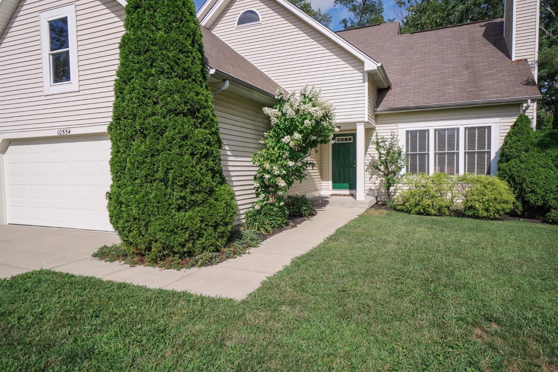 Property for sale at 10554 Kenwood Road, Cincinnati,  Ohio 45242