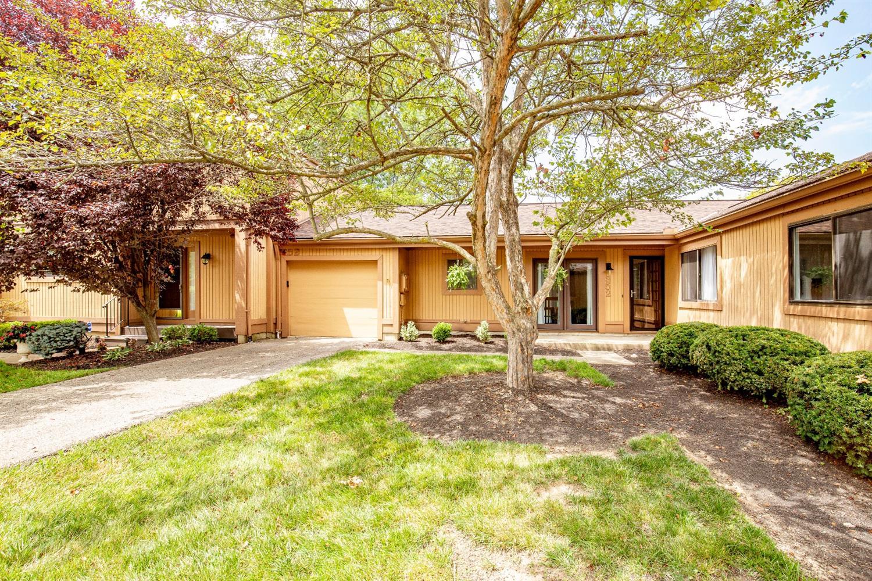 Property for sale at 352 Walnut Lane, Mason,  Ohio 45040