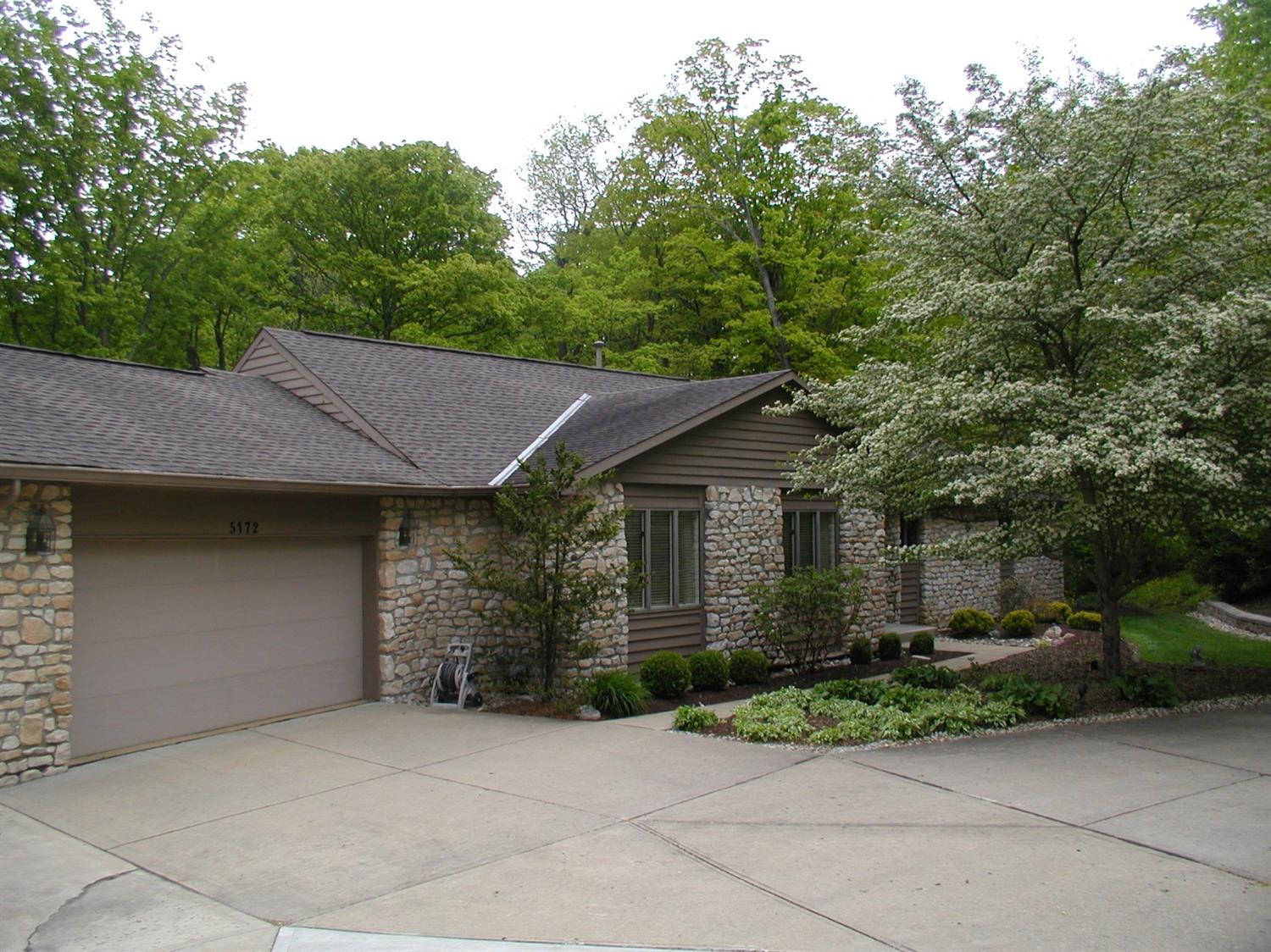 Property for sale at 5172 Michael Anthony Lane, Green Twp,  Ohio 45247