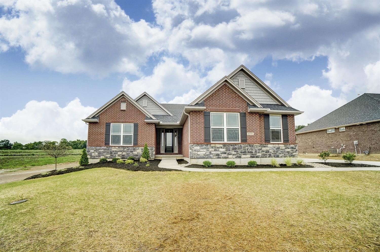 Property for sale at 4335 Watoga Drive, Liberty Twp,  Ohio 45011
