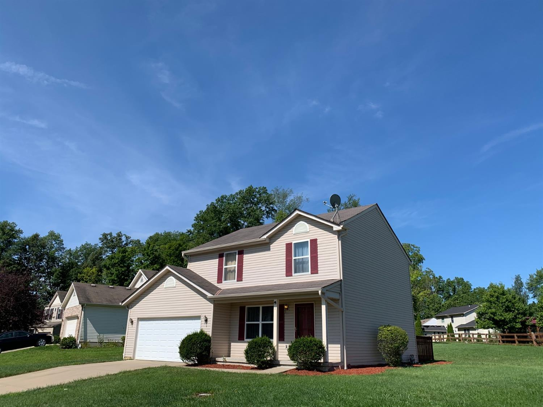 Property for sale at 1 Creekview Lane, Amelia,  Ohio 45102