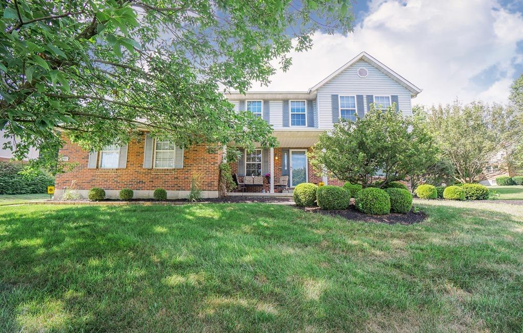 Property for sale at 8701 Apple Blossom Lane, West Chester,  Ohio 45069