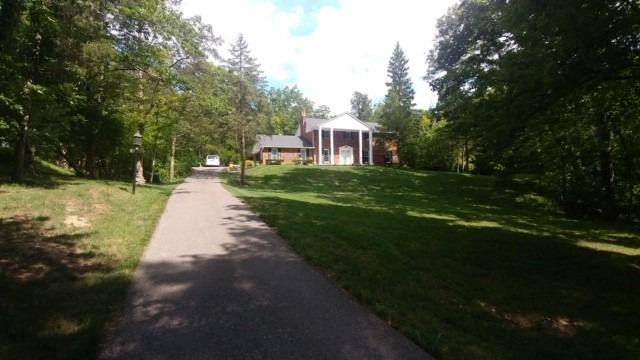 Property for sale at 6058 Cook Road, Miami Twp,  Ohio 45150