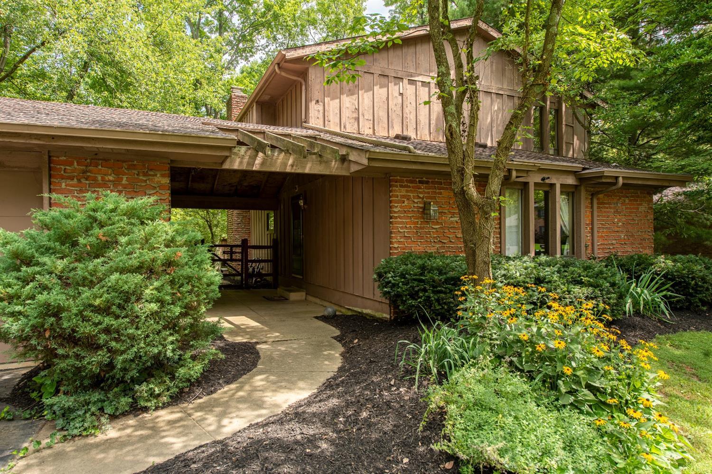 Property for sale at 6538 Cedar Ridge Drive, Miami Twp,  Ohio 45140