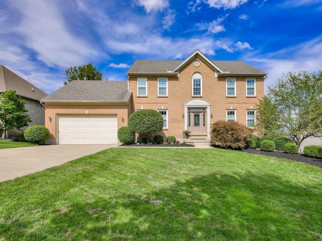 Property for sale at 5558 Yamassee Drive, Liberty Twp,  Ohio 45011