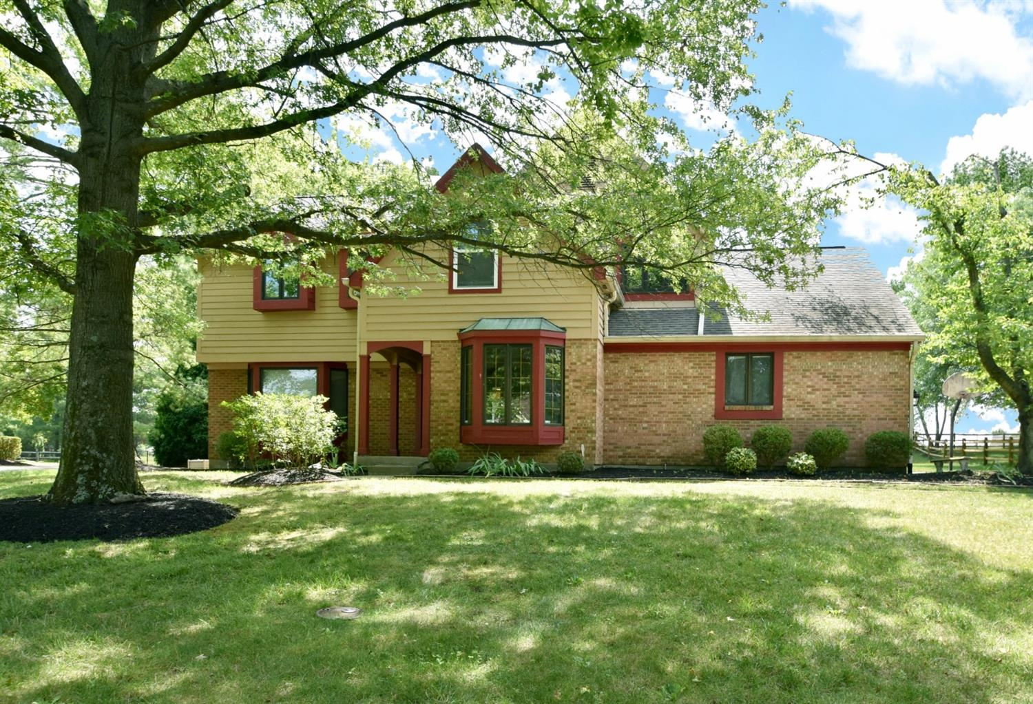Property for sale at 8009 New Brunswick Drive, West Chester,  Ohio 45241