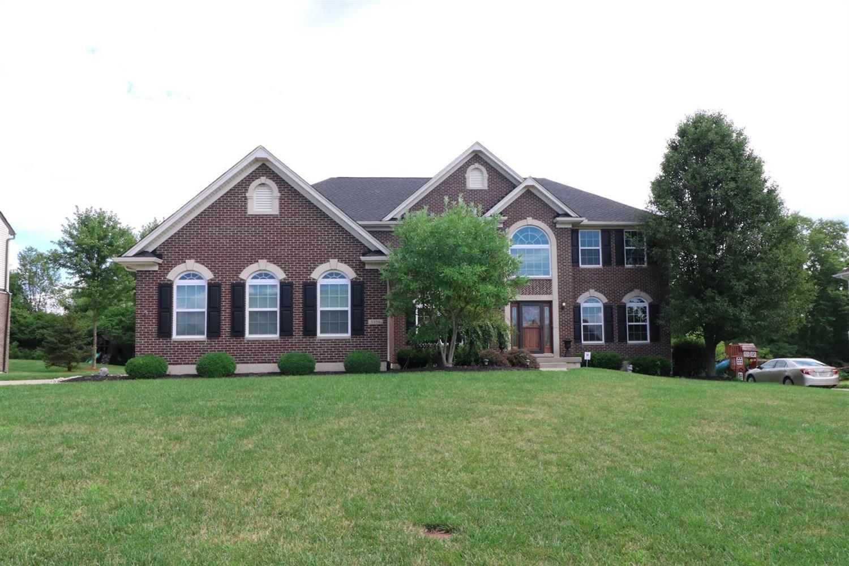 Property for sale at 5356 Elmwood Lane, Liberty Twp,  Ohio 45044