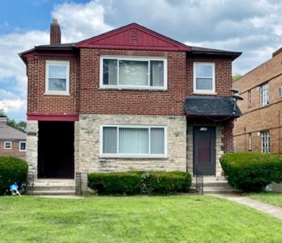 Property for sale at 2326 N Losantiville Avenue, Golf Manor,  Ohio 45237