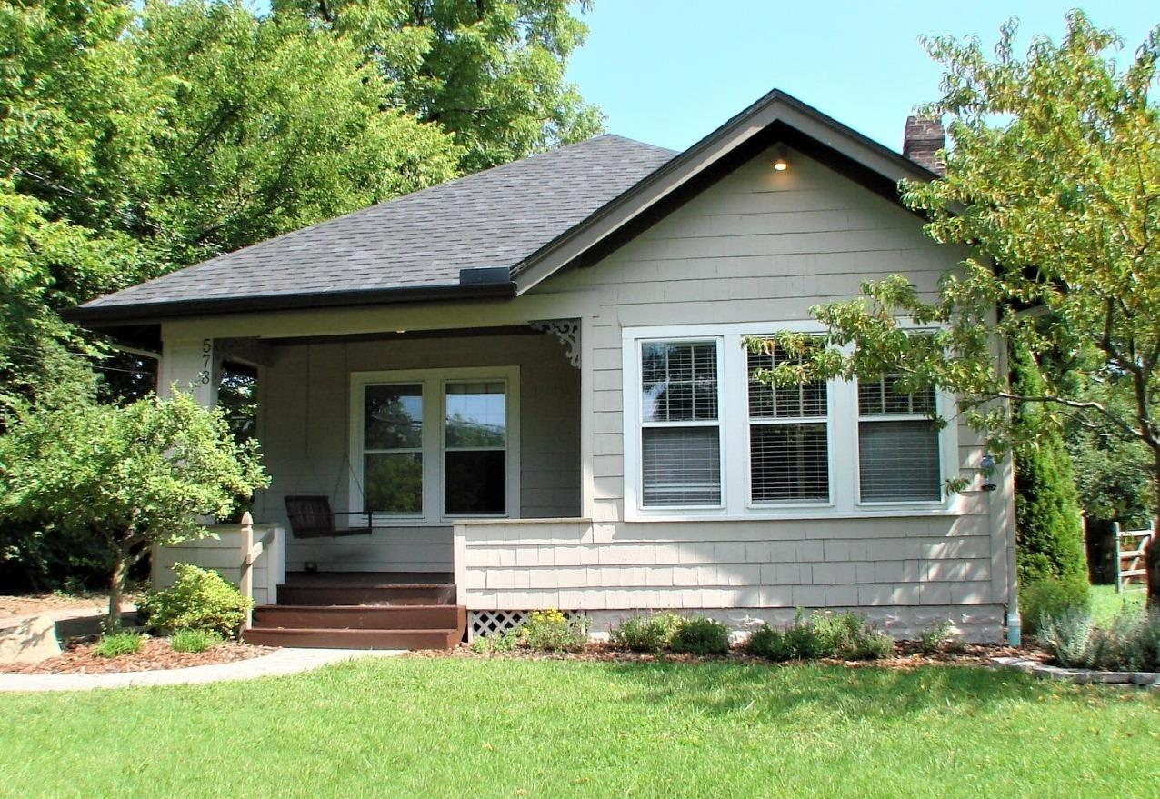 Property for sale at Springdale,  Ohio 45246