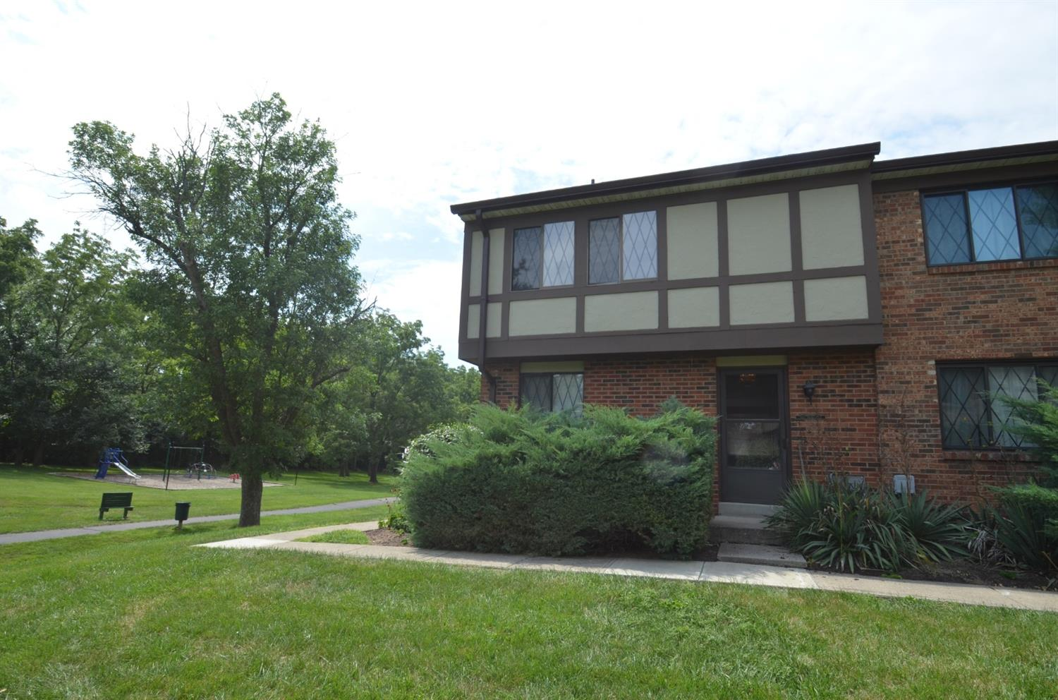 Property for sale at 7628 Thames Court, West Chester,  Ohio 45069