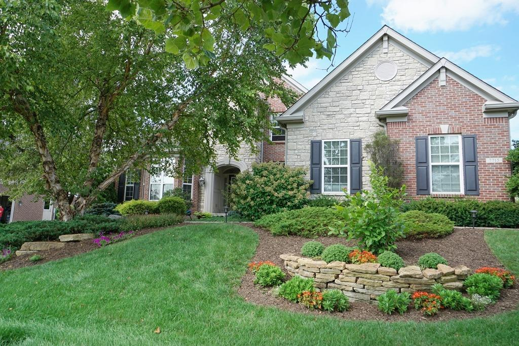Photo of 7715 Foxchase Drive, West Chester, OH 45069
