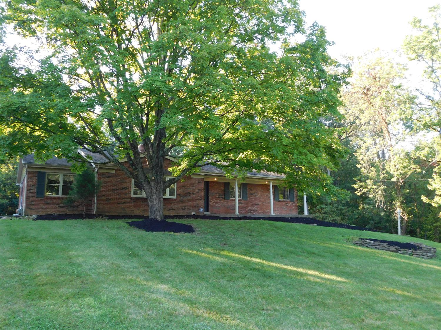 Property for sale at 9156 Minuteman Way, West Chester,  Ohio 45069