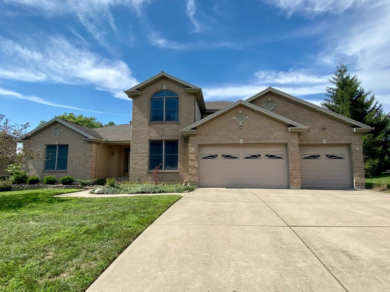 Property for sale at 4658 Mesa Place, Liberty Twp,  Ohio 45011