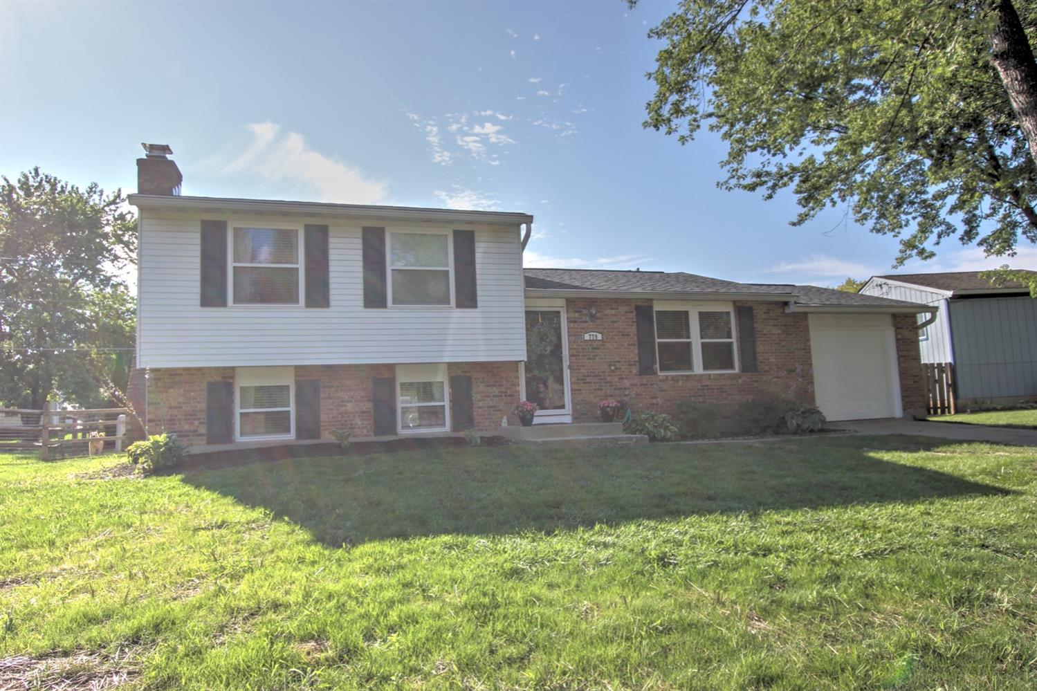 Property for sale at 779 Majken Place, Mason,  Ohio 45040