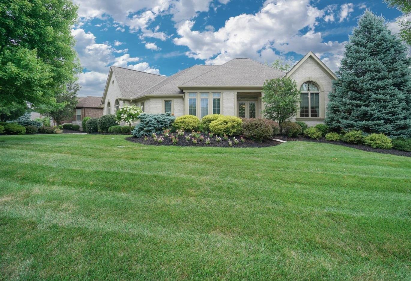 Property for sale at 11760 Wingate Lane, Sycamore Twp,  Ohio 45249