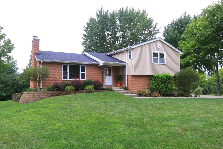 Property for sale at 494 David Lane, Mason,  Ohio 45040
