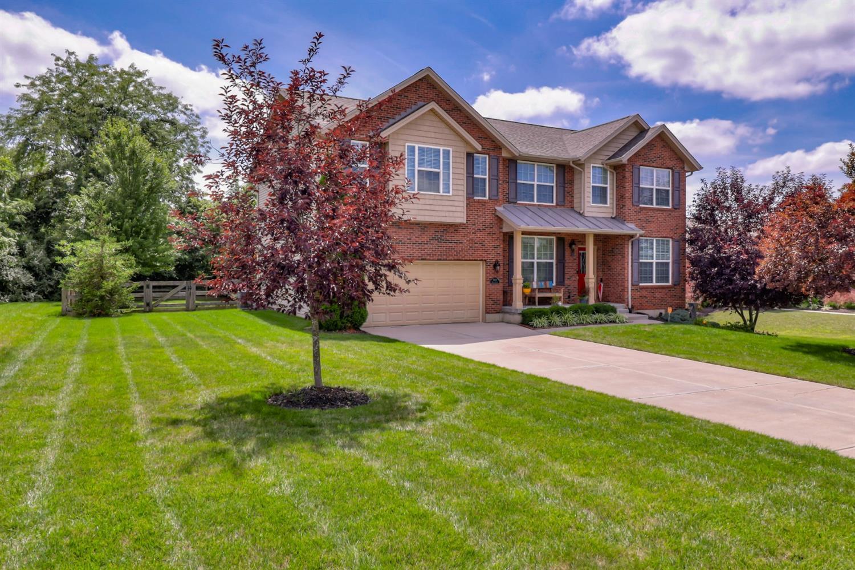 Property for sale at 5873 Ashlyn Court, Liberty Twp,  Ohio 45044