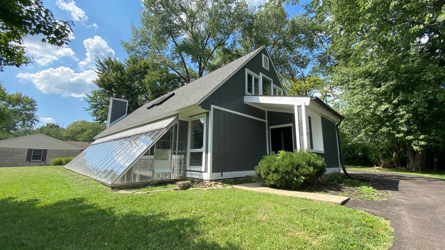 Property for sale at 2032 Greenpine Drive, Springfield Twp.,  Ohio 45231
