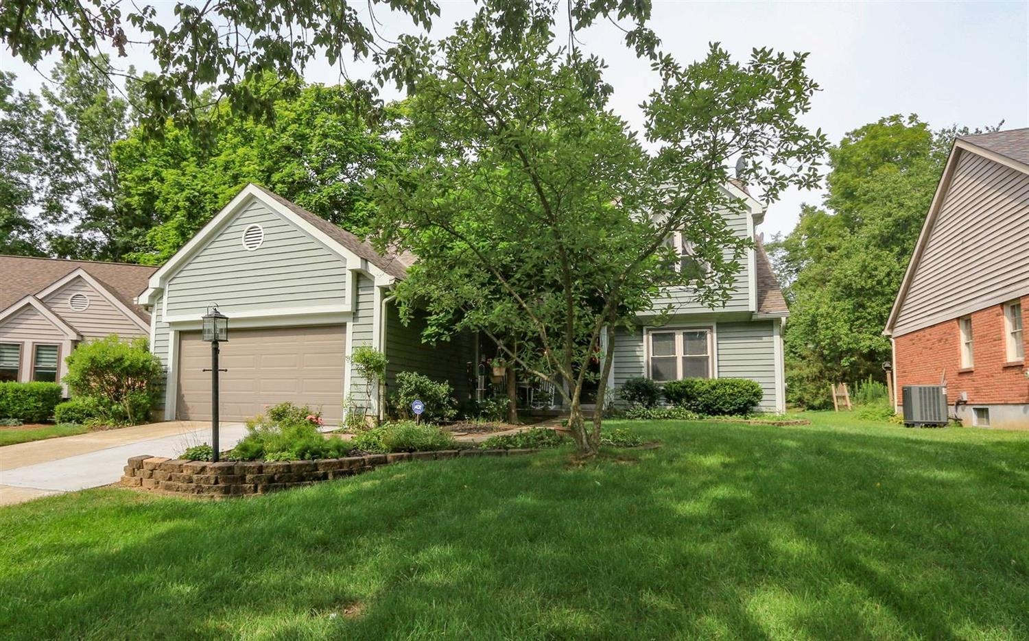 Property for sale at 8301 Bayview Lane, Deerfield Twp.,  Ohio 45039